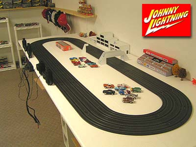 Welcome To Our Slot Car Shop Home Racing World