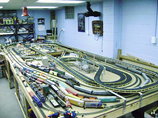 Afx slot cars track plans how to count roulette chips