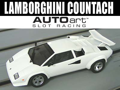 pin lamborghini countach need for speed hot pursuit on pinterest. Black Bedroom Furniture Sets. Home Design Ideas