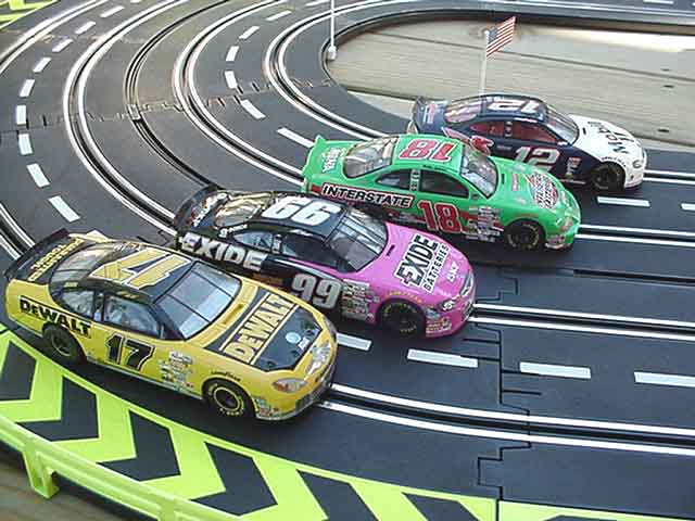 Ho Slot Car Track Plans additionally  as well Two Toned Two Strand Twist Out also P 004W006040280003P further Build Homemade Gsm Car Security System. on slot car track wiring diagram