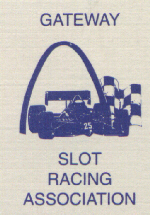 ho slot car collectors swap meet