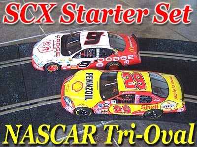 Scx slot cars nascar poker order of hands