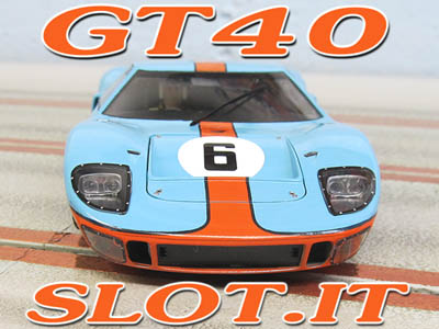 Slot it gt40 tuning strategy for online poker